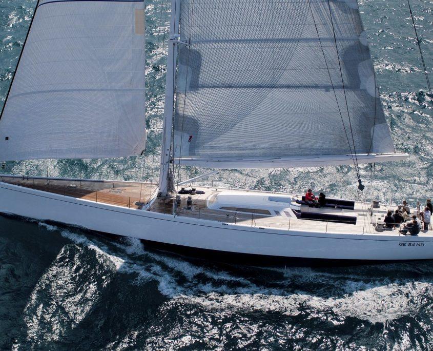 Adesso-Yacht-32.3m-CCYD-Italy