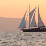 Myra, Yacht, 30m - Ege Yat