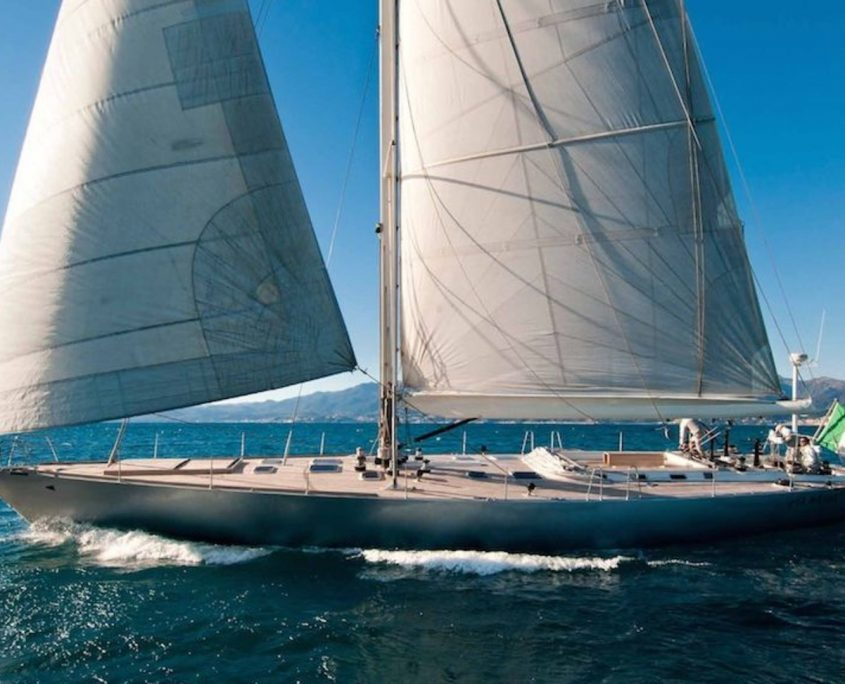Tess,Yacht,24m-MAG
