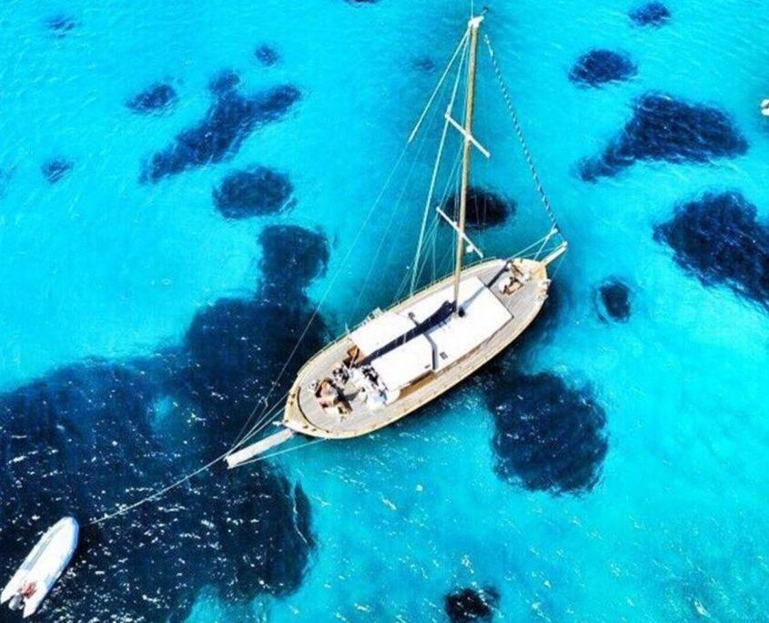 Tirandila,Yacht,24 m