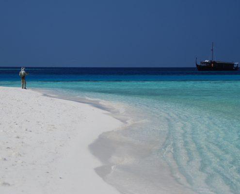 Maldives-yacht-charter