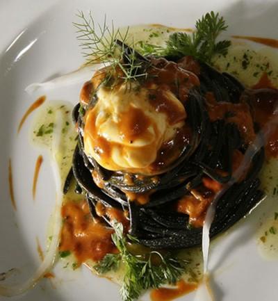 locandadonserafino-food