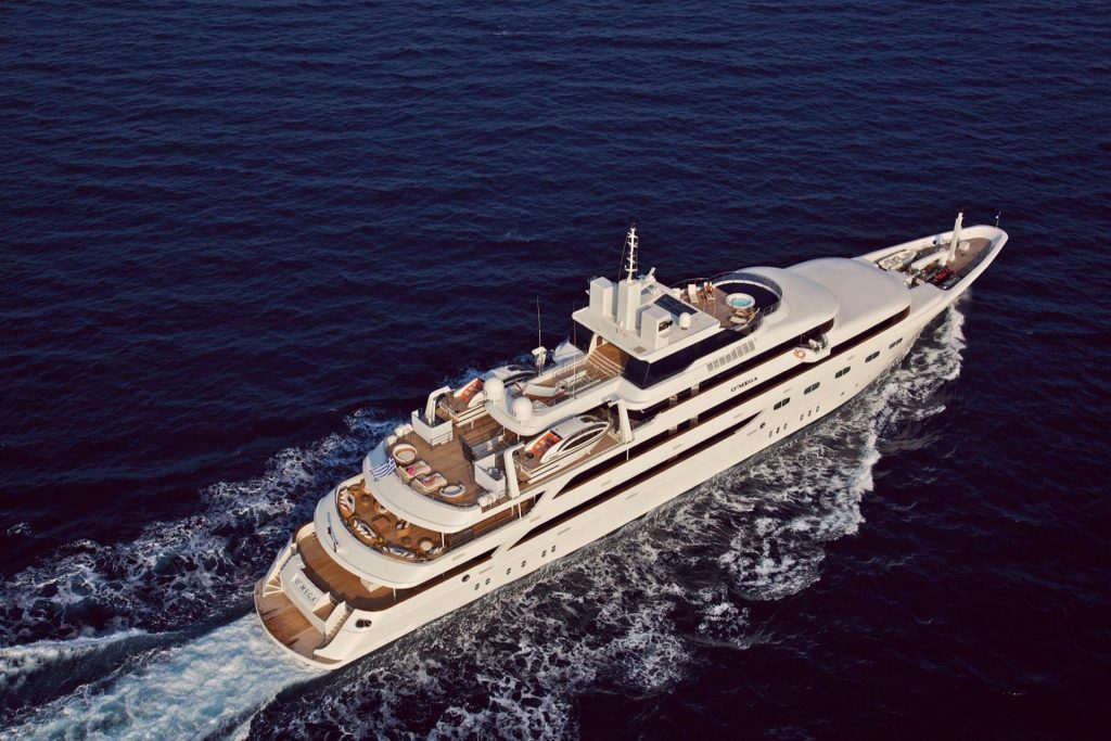 luxury-boats-for-sale