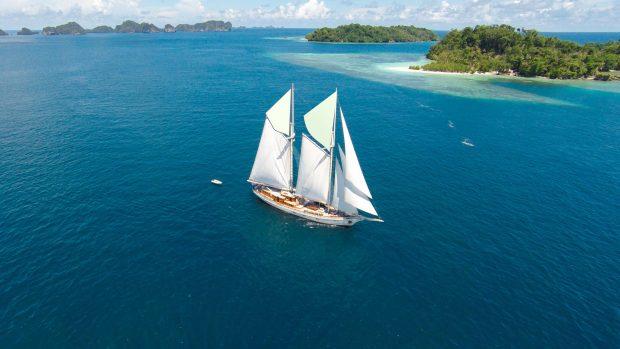 caribbeancruisesmutiaralautnavigation1