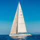 logica yacht for charter