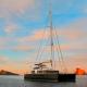 kaskazi four catamaran