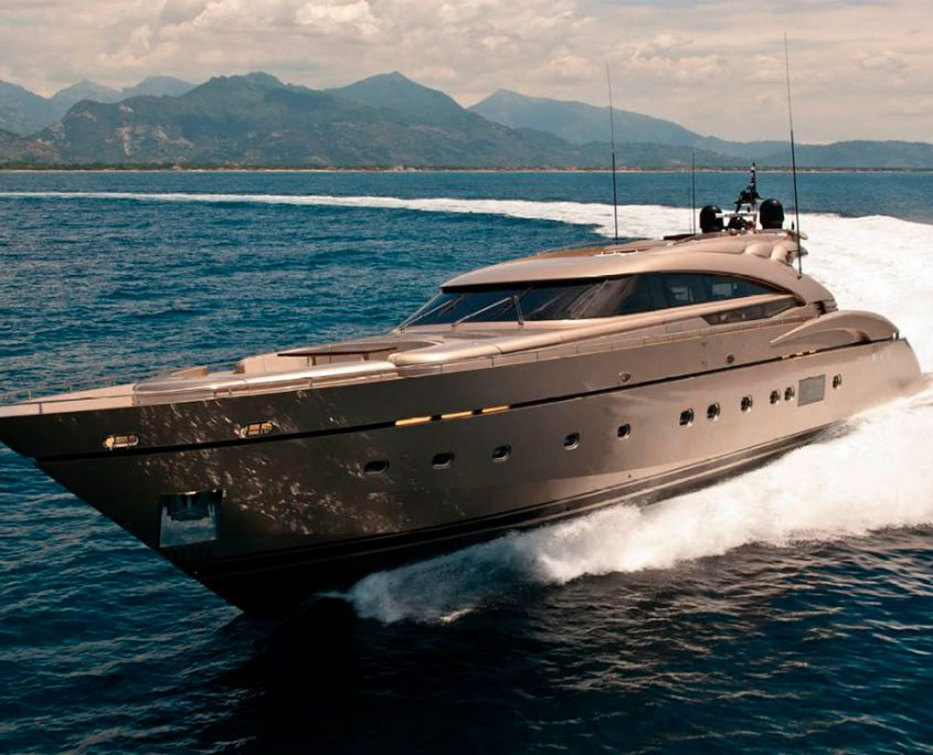 ab yachts musa for sale equinoxe yachts