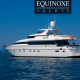 indulgence of poole yacht for sale