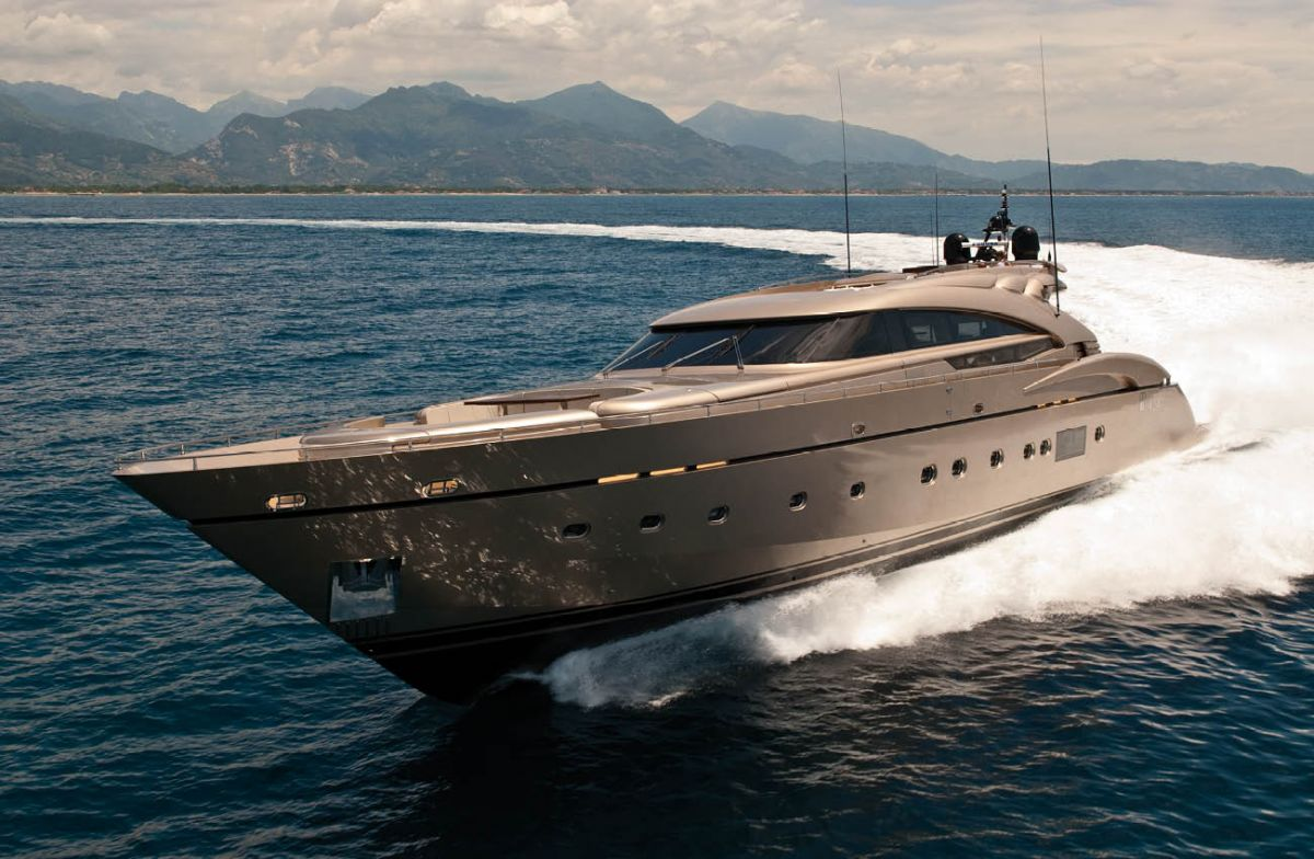 musa ab yachts superyacht for sale