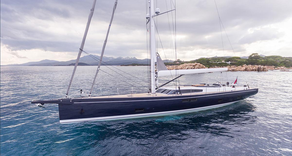 advanced-80-sail