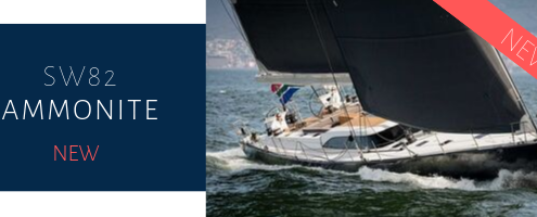 sw82ammonite yacht charter