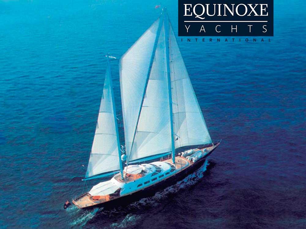 piropo yacht sale