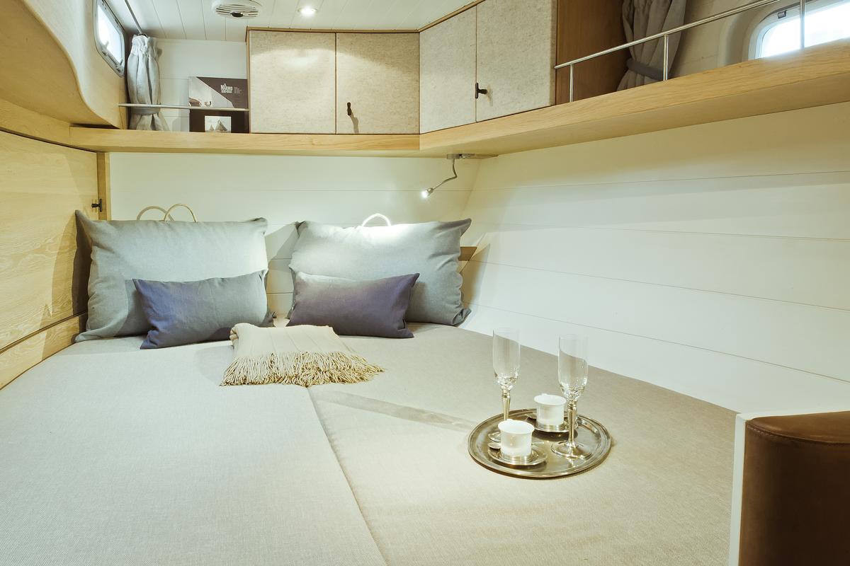 helene guest cabin