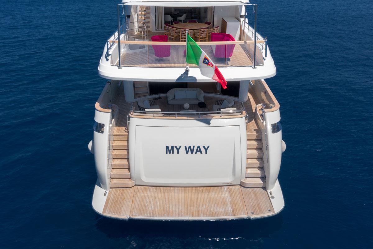my-way-aft-yacht