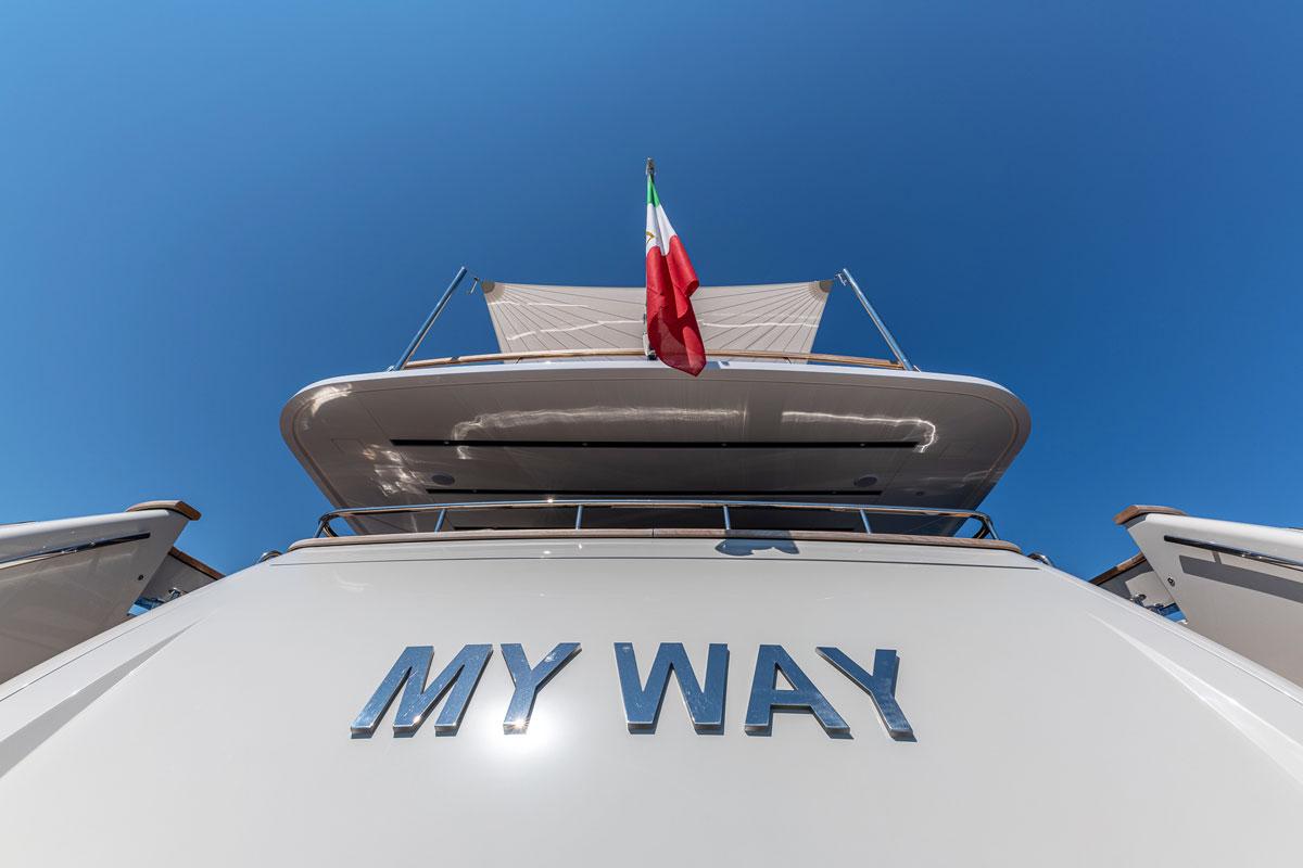 my-way-aft-view