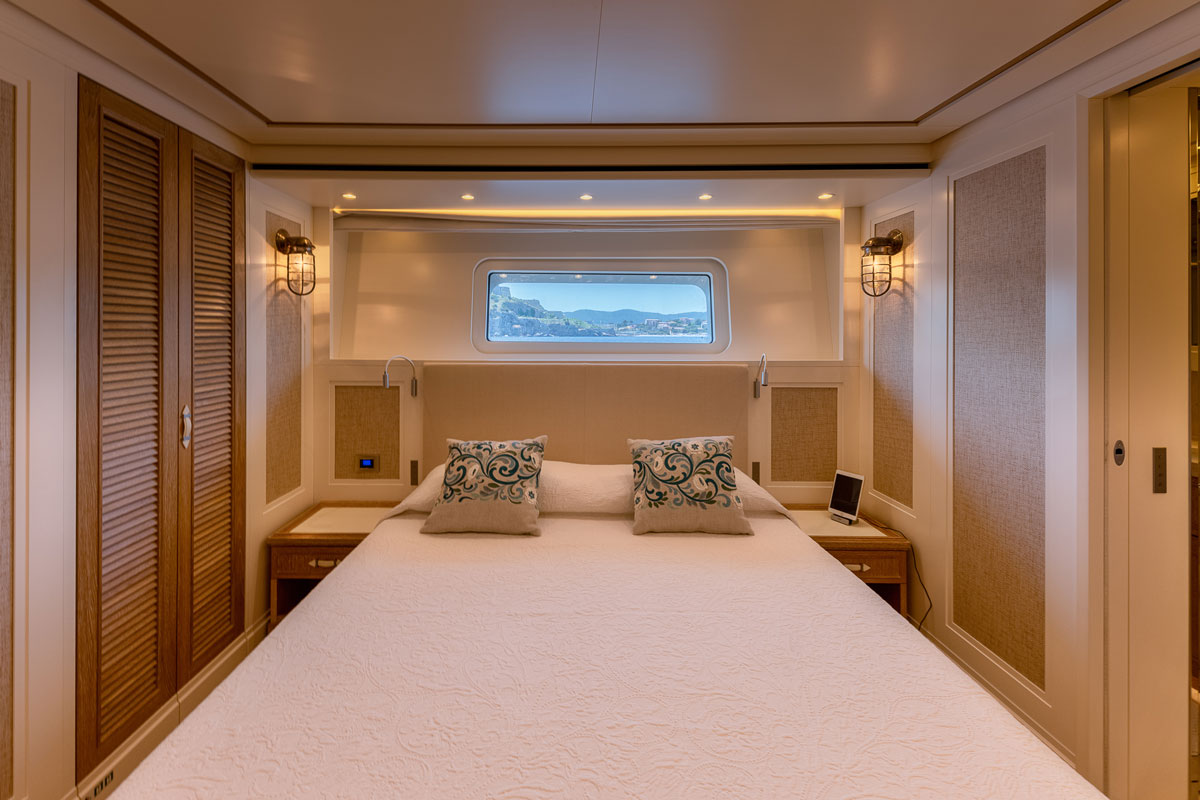 my-way-bed-cabin