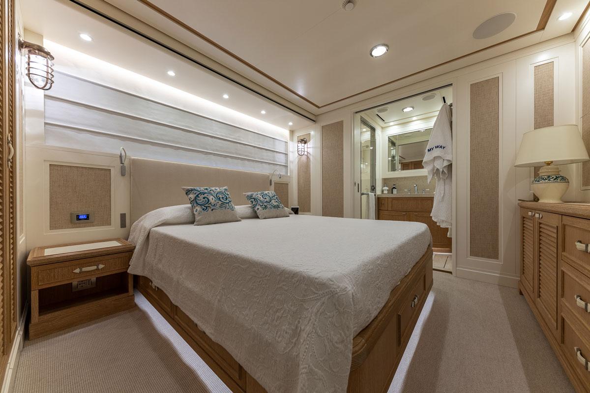 my-way-guests-cabin