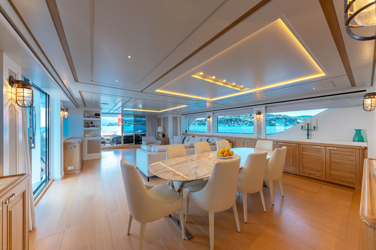 my-way-interior-yacht