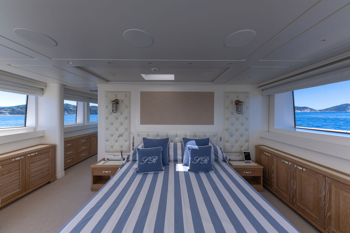my-way-owner-cabin