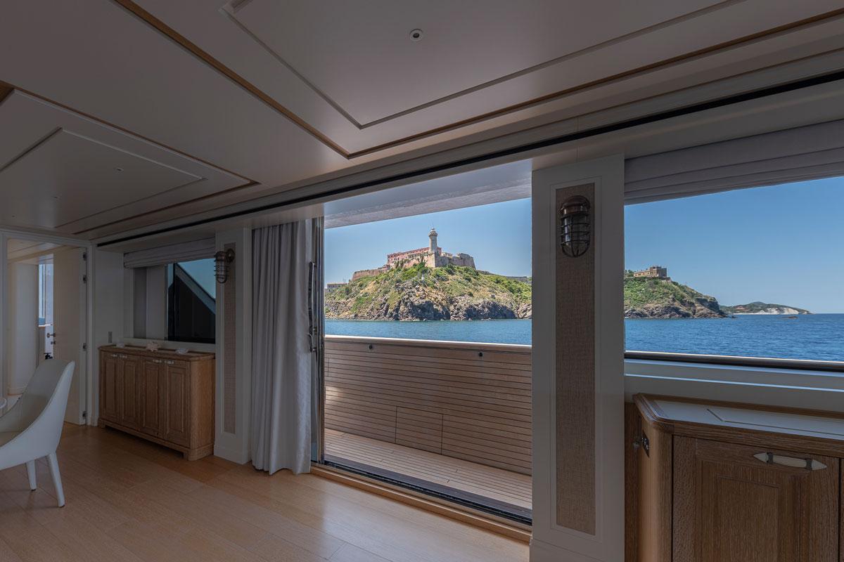 my-way-panorama-yacht