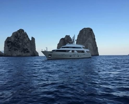 my way sd 112 yacht sanlorenzo equinoxe