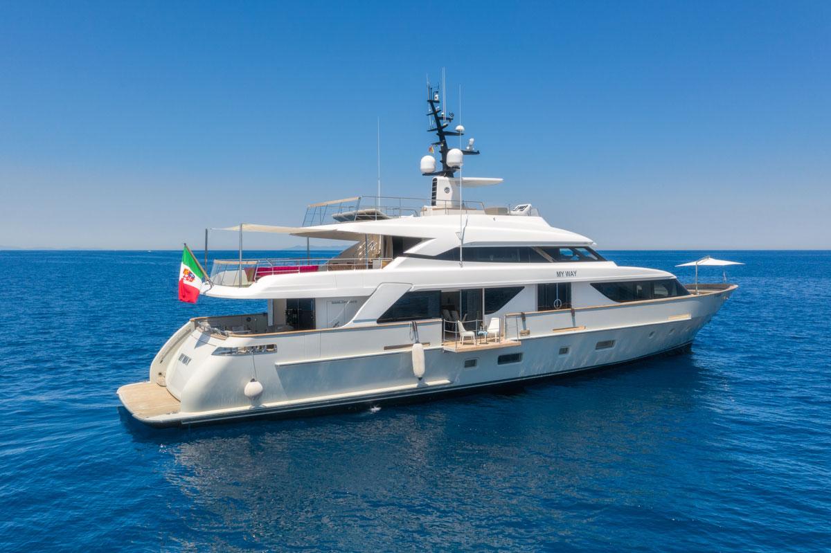 my-way-yacht-sanlorenzo