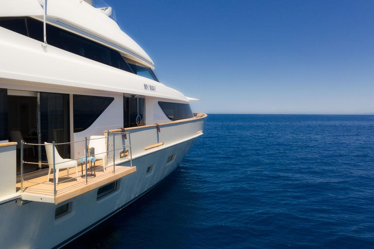 my-way-yacht-shell-door