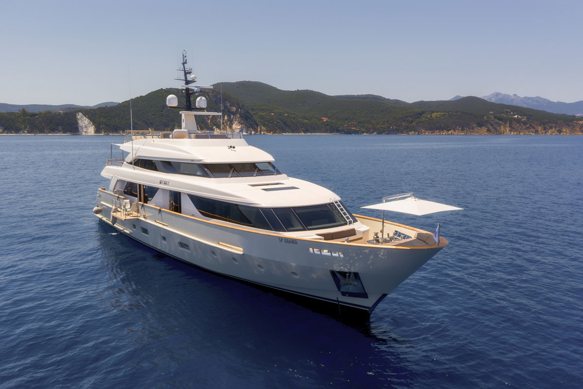 my-way-yacht