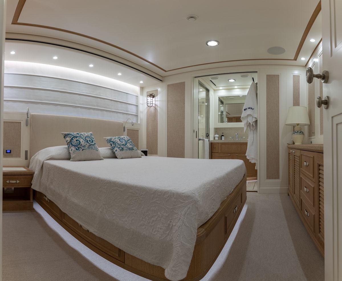 myway-sanlorenzo-yacht