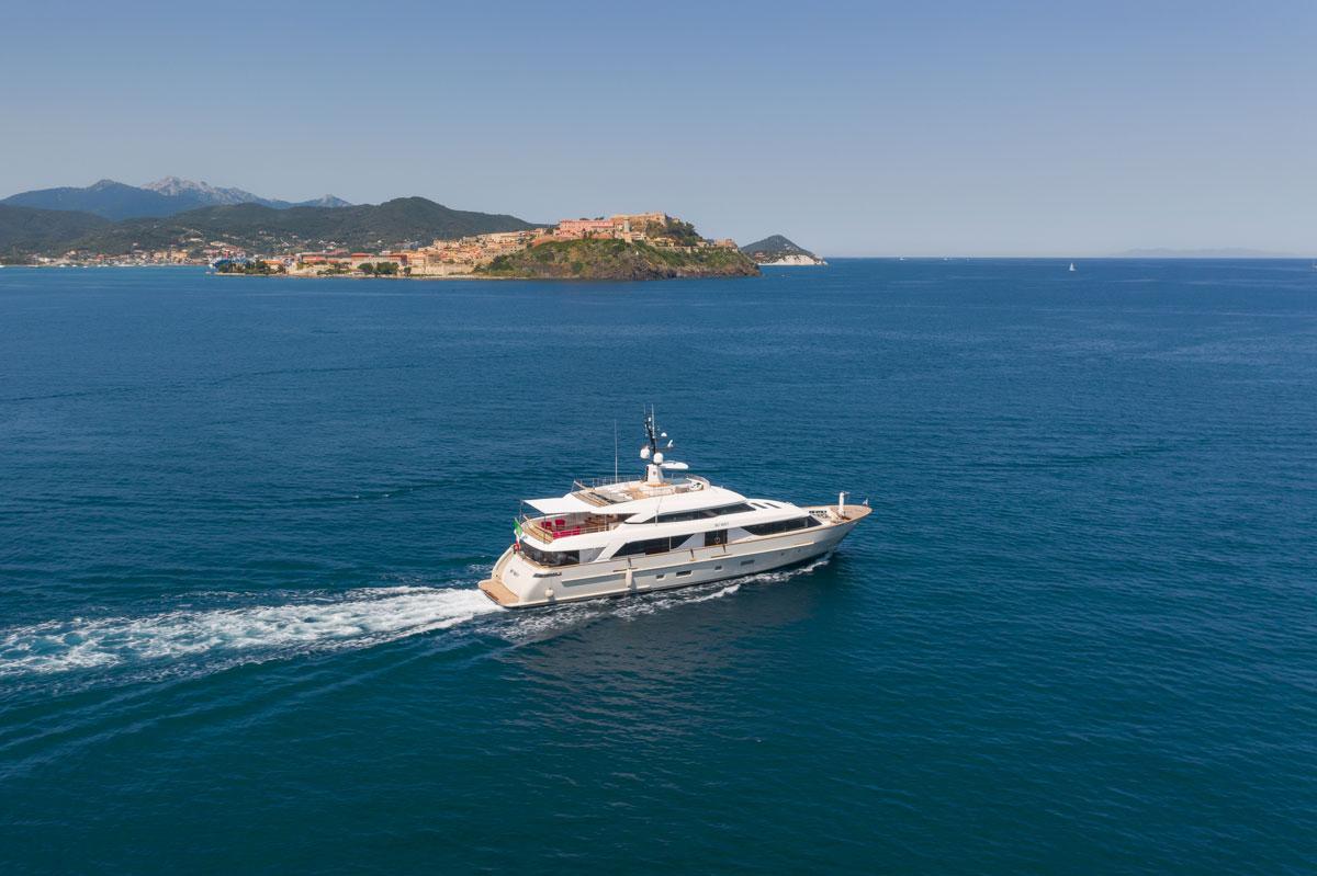 myway-yacht-sanlorenzo