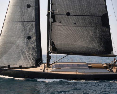 wally 80 aori yacht