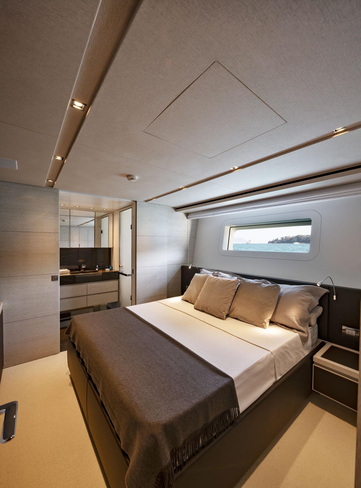 cabina ospiti sd 112