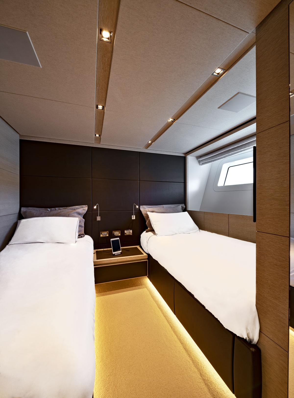 double cabin sd 112