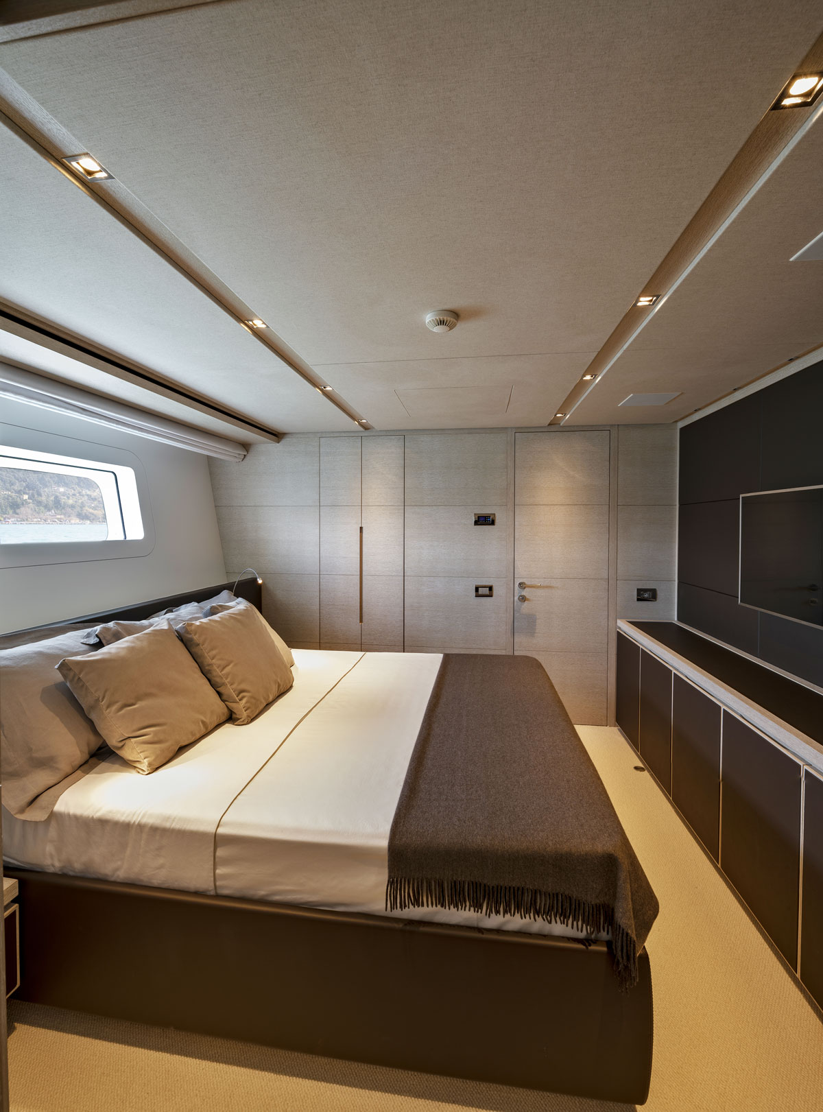 guests cabin sd 112
